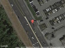 S. Broadway, Salem, Nh 03079