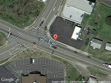 45 Burchell #15, Ridgeway, Va 24148