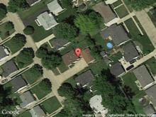 1228 Scott St, Maumee, Oh 43537