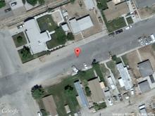 880 Avenue N, Ely, Nv 89301