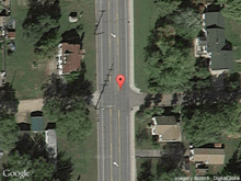 224th Street, Cold Spring, Mn 56320
