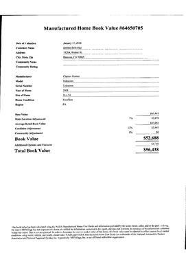 Claytonhomenadavaluebreakdown.0116 page 002