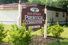 Prestige Mhc Clifton Springs Ny