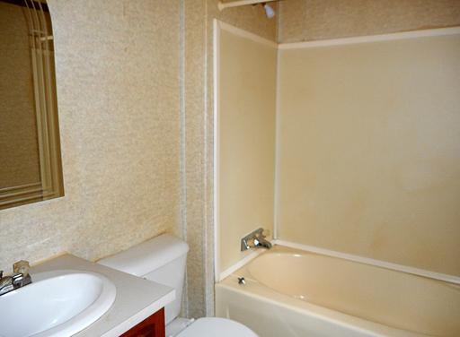324 timber lane dr bath2