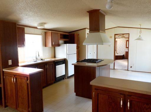 324 timber lane dr kitchen