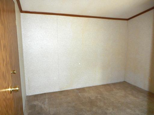 324 timber lane dr bedroom