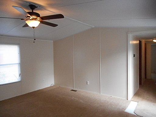 25 carriage lane living room