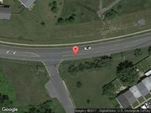 1213 Hanson Road, Edgewood, Md 21040