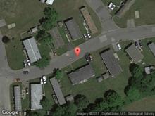46 Valley Bottom Road, Aberdeen, Md 21001