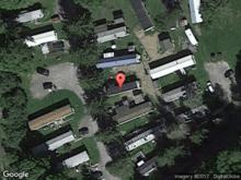 344 Creek Rd, Locke, Ny 13092