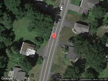 Gick Rd, Saratoga Springs, Ny 12866