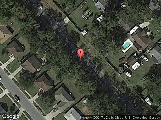 201 Quacco Road Savannah Ga 31419