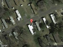 304 Trenton Rd, Browns Mills, Nj 08015