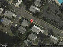 3406 Skimmer Lane Titusville Fl 32796, Titusville, Fl 32796