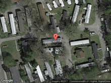 7725 Jefferson Davis Hwy, Richmond, Va 23237