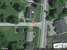 105 Springlake Ave, Hillsboro, Oh 45133