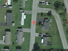 Leto Lane, Johnstown, Ny 12095