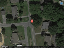 Parks Drive, Manheim, Pa 17545