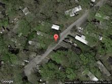 229 W. Montauk Highway, Hampton Bays, Ny 11946