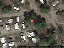 7 Oregon Avenue, Old Orchard Beach, Me 04064