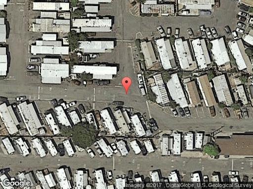 1867 Broadway Street Vallejo Ca 94589