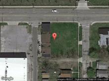 2343 Dorr St, Toledo, Oh 43607