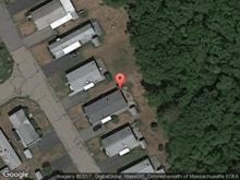193 Tremont Street, Taunton, Ma 02780