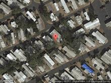170 North Yonge Street, Ormond Beach, Fl 32174