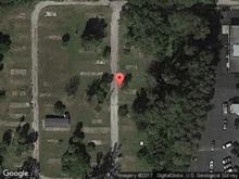 6940 Sunlight Lane, New Port Richey, Fl 34652