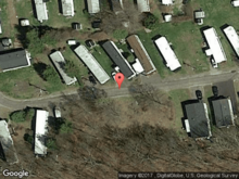 Idleview Drive, Naugatuck, Ct 06770