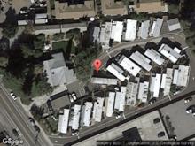 17752 Meekland Ave, Hayward, Ca 94541