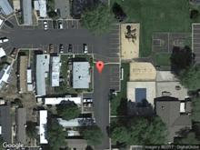 221 West 57th Street, Loveland, Co 80538