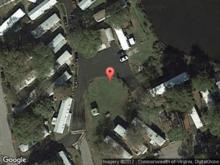 3584 Argonne Ave, Norfolk, Va 23509