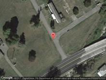 0000 Country Acres Ln, Millerton, Pa 16936