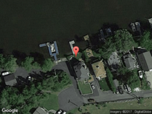 37 Wild Way, Lake Hopatcong, Nj 07849