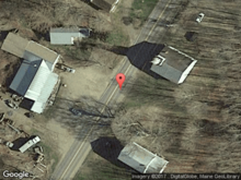 52 Falls Rd, Benton, Me 04901