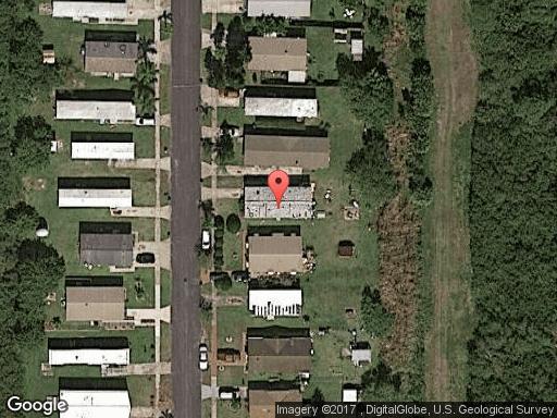 Groveland Mobile Home Park | 0 Homes Available | 4651 West Eau Gallie  Boulevard, Melbourne, FL 32934 | MHBO.com