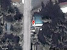 Evergreen Avenue, Wrangell, Ak 99929