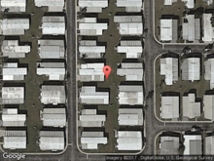 1040 Main Street, Dunedin, Fl 34698