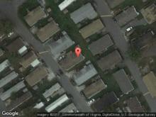 6620 Washington Boulevard, Elkridge, Md 21075