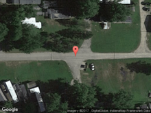 East Lynn View Drive, Monticello, In 47960