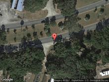 5512 Montgomery, Savannah, Ga 31405