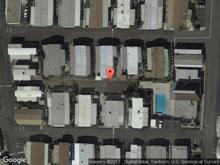 1000 North Figueroa Street, Wilmington, Ca 90744