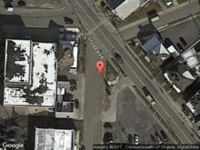 Rt 2 Box 361, Elkins, Wv 26241