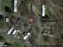 116 New Rd, Milton, Ny 12547