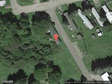 6409 Cty Rd. 29, Hornell, Ny 14843