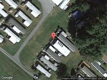 20560 Pinehurst Road, Alexandria Bay, Ny 13607