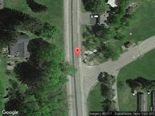 780 Ny State Route 369, Port Crane, Ny 13833