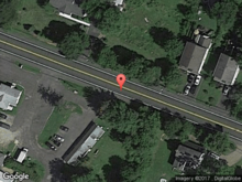 1114 Easton Turnpike, Somerville, Nj 08876