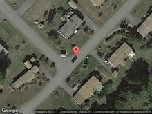 Lilac Drive, Raymond, Nh 03077